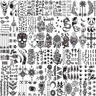 Kleine motive frauen tattoos für ▷ 50+