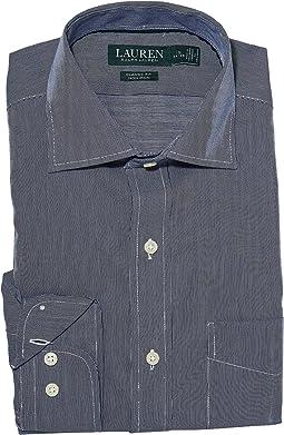 LAUREN Ralph Lauren - Non-Iron Classic Fit Dress Shirt