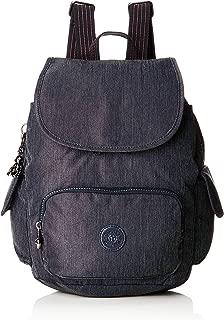 Mejor City Pack Backpack Kipling de 2020 - Mejor valorados y revisados