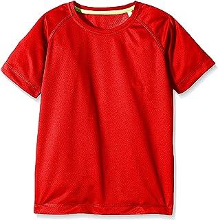 adidas Camiseta para Niños