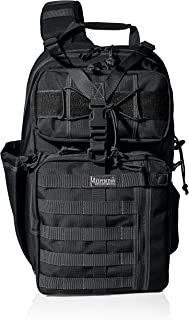 maxpedition gearslinger