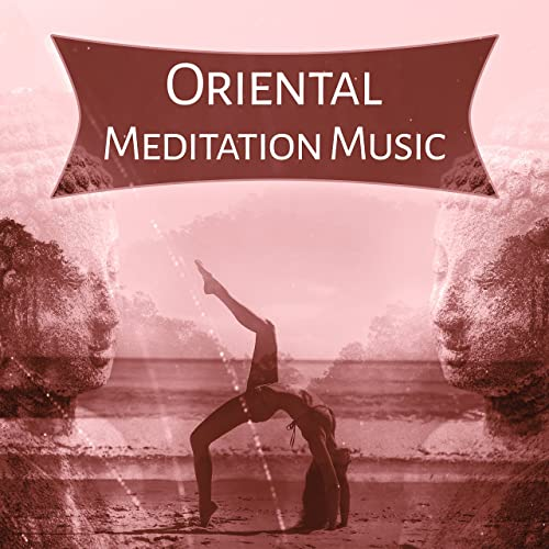 Shades of Chakra de Tantra Yoga Masters en Amazon Music ...
