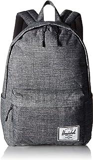 Herschel Unisex-Adult Classic X-large Classic X-large Backpack