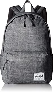 Herschel Unisex-Adult Classic X-large Classic X-large Backpack