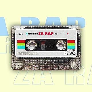 za hip hop