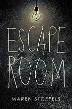 Escape Room (Underlined Paperbacks) PDF