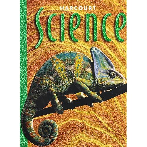 4th Grade Textbooks: Amazon com