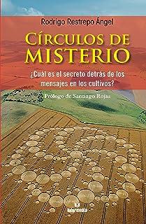 Círculos de misterio: ¿Cuál es el secreto detrás de los