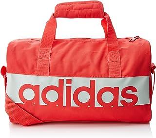 5975b60a80 Amazon.fr : adidas - Sacs de voyage / Valises et sacs de voyage ...