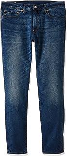 Levi's Men's 511 Slim Jeans