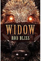 Widow Kindle Edition