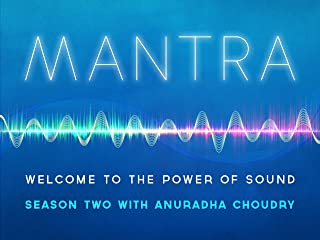 Mantra - Season 2