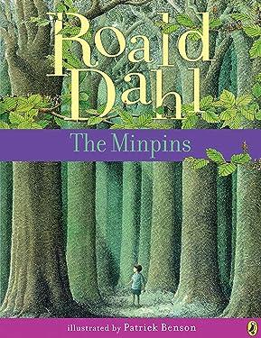 The Minpins