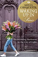 Waking Up in Paris: Overcoming Darkness in the City of Light PDF