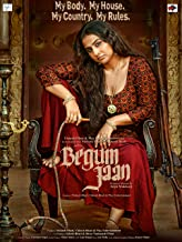Best begum jaan hindi Reviews