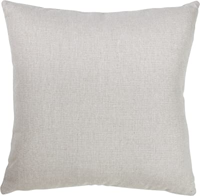 Amazon Com Roostery Throw Pillow Western Cowboy Colorado