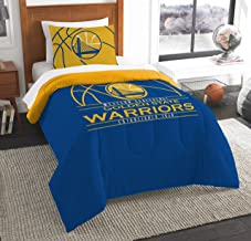 Best steph curry bed set Reviews