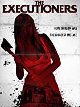 Best the executioners 2018 Reviews