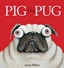 Best 4 pigs and a pug Reviews