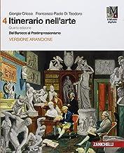 Scaricare Libri Itinerario nell'arte. Per le Scuole superiori . Con e-book: Museo digitale: 4 PDF