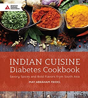 diabetic rice online india