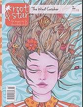 root and star magazine