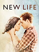 Best a new life film Reviews