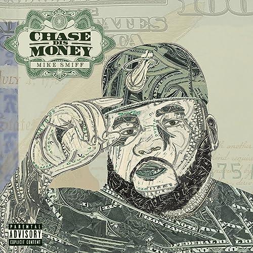 Chase Dis Money [Explicit]