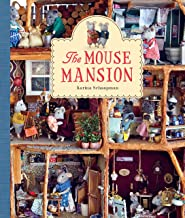 Mouse Mansion