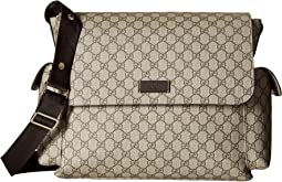 Gucci Kids - Handbag 211131KGDIG