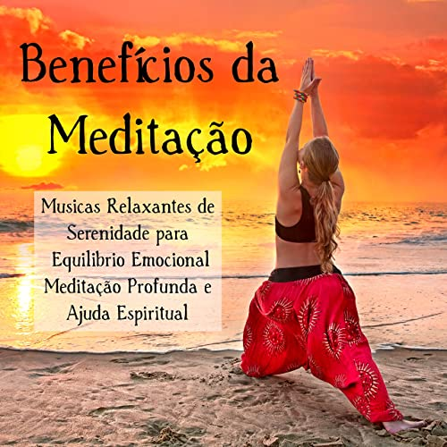 Principais Instrumentos by Musica de Yoga on Amazon Music ...