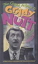 The Gospel According to Grady Nutt