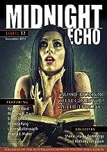 Midnight Echo issue 12