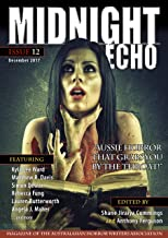 Midnight Echo issue 12
