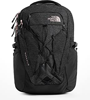 The North Face Womens Borealis Laptop Backpack - 15