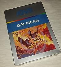 Galaxian [video game]