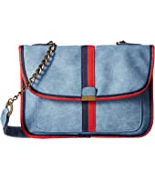 Circus by Sam Edelman Izzy Crossbody Bag