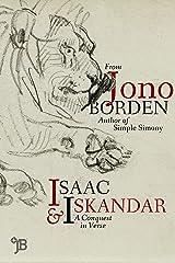 Isaac & Iskandar: A Conquest in Verse Paperback