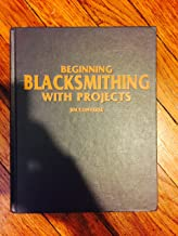 Best beginning blacksmithing projects Reviews