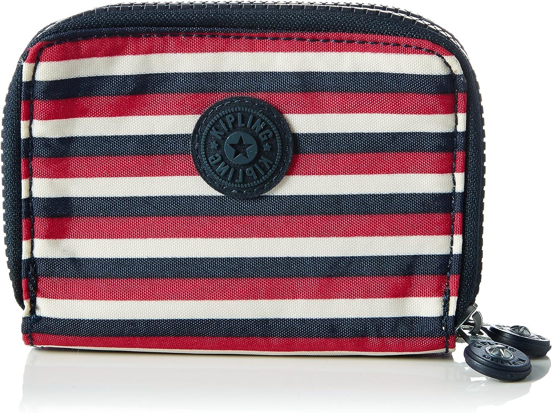 Daily bargain sale NEW before selling Kipling Women's Abra Wallet 12.5x9x3 T x B H cm