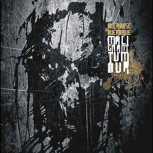 Horned Icon by Malignant Tumour on Amazon Music - Amazon com