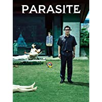 Deals on Parasite 4K Digital Movie
