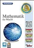 WinFunktion Mathematik für Win10 PC DL DE [Download]