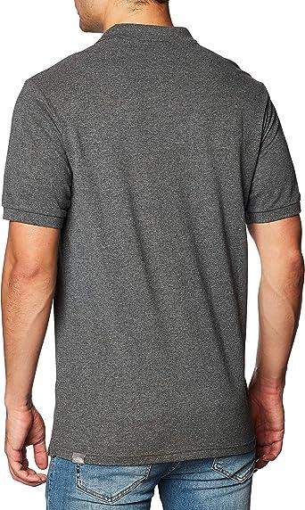 The North Face T0cg71jk3 Camisa de Polo, Hombre