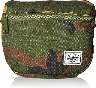 Herschel Supply Co. Fifteen Hip Pack