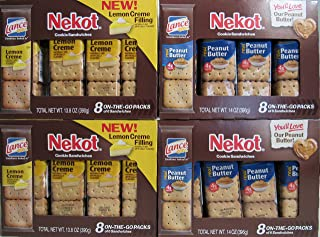 Best peanut butter cookies for sale Reviews