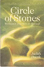 Circle of Stones - Woman's Journey to Herself