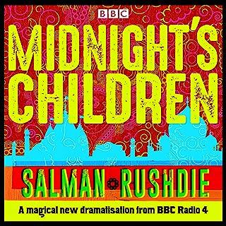 Best midnights children cast Reviews