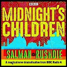 Midnight's Children: BBC Radio 4 full-cast dramatisation