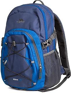 Trespass Waterproof Albus Unisex Outdoor Backpack